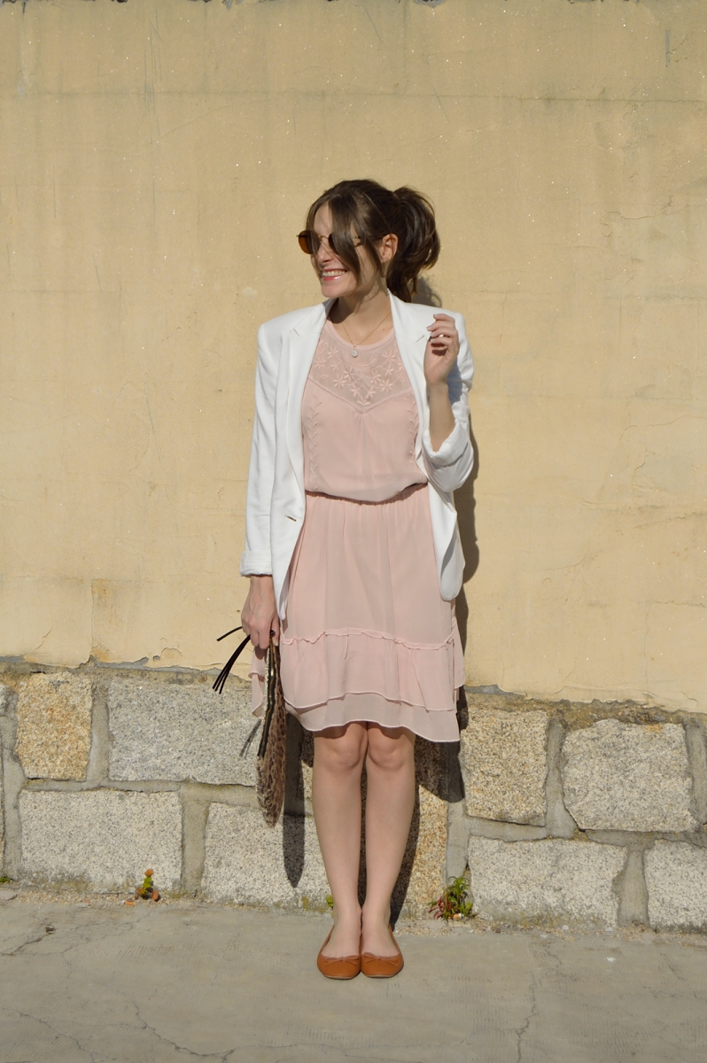lara-vazquez-madlula-blog-pink-look-dress-fashion