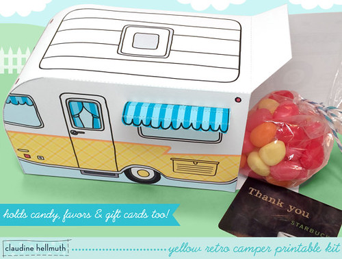 retro-camper-printable-favor-box