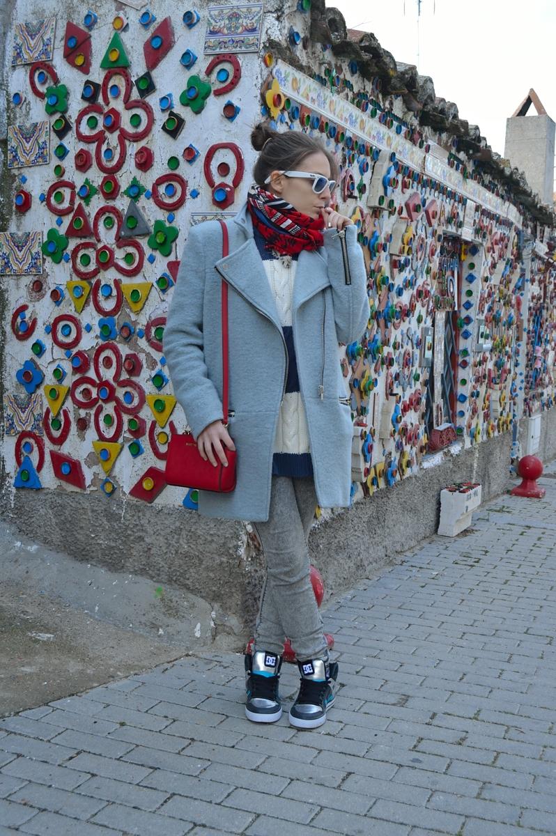 lara-vazquez-madlula-blog-grey-outfit