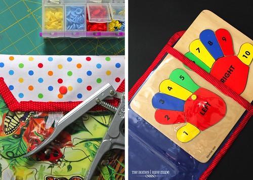 Puzzle Cases-014