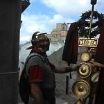 Romanos Úbeda en Alcaudete (47)