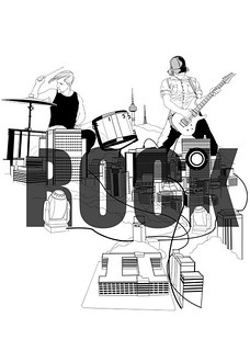 Rock (buttoney.com)