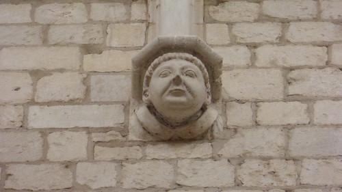 681 Abbaye St-Georges, Saint-Martin-de-Boscherville