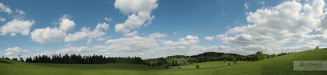 just another landscape shot