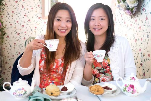 tea28