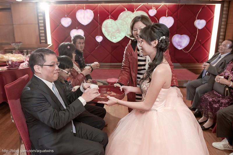 婚攝,婚禮攝影,婚禮紀錄,祥禾園,-004