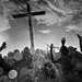 Holy Week (Santa Elena, Ecuador) by Latin America Photography