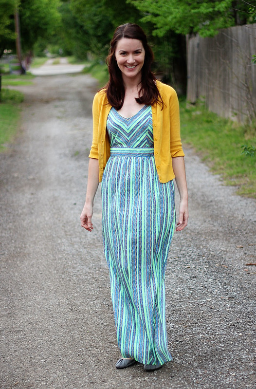 pastel-maxi-yellow-cardigan-1