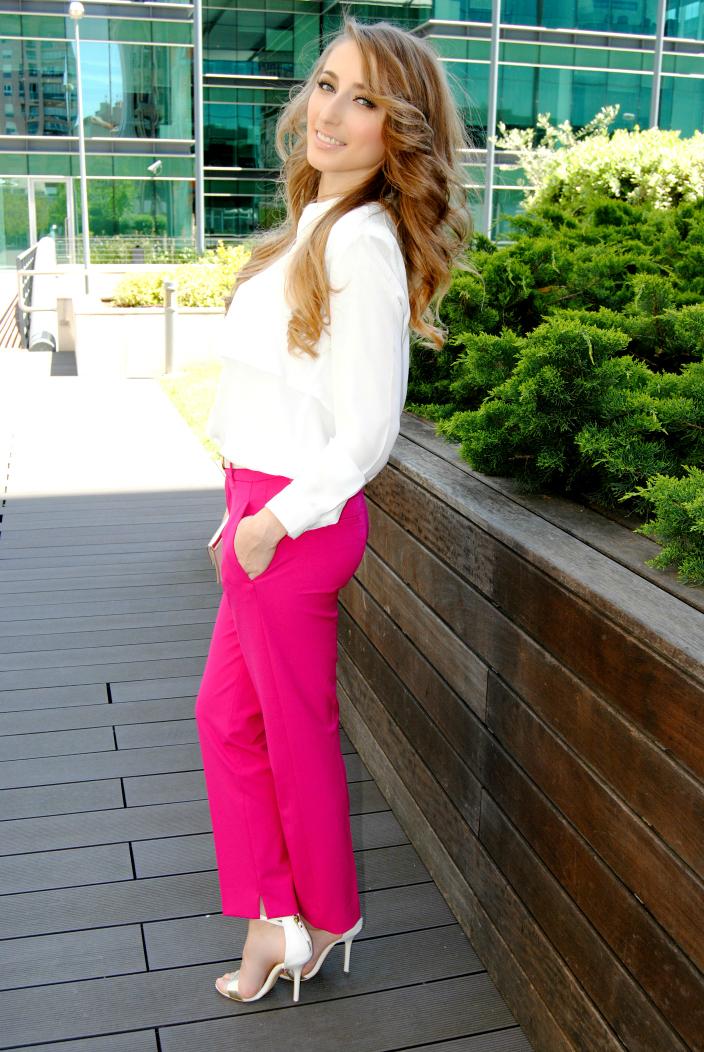 Fashion&Style-Omniabyolga (F009)