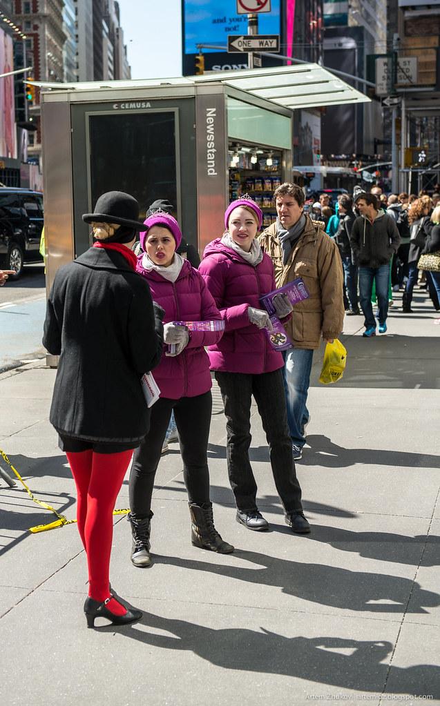 Times Square-39.jpg