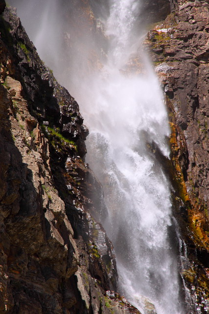 IMG_3306 Apikuni Falls