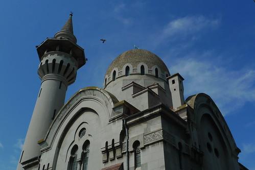 Constanta, Romania