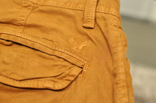 ファッション通販セール.com_019
