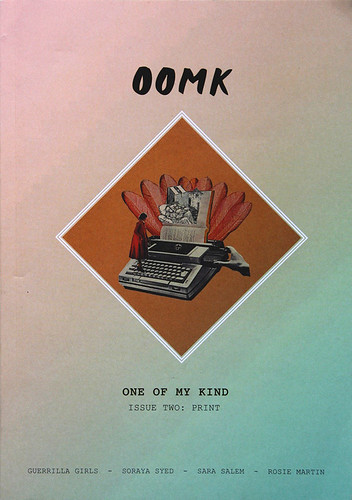 OOMK-Cover
