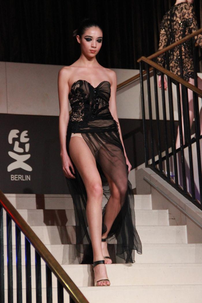 MBFW_Fashionweek_Berlin_Huawei_Samuel Sohebi 16