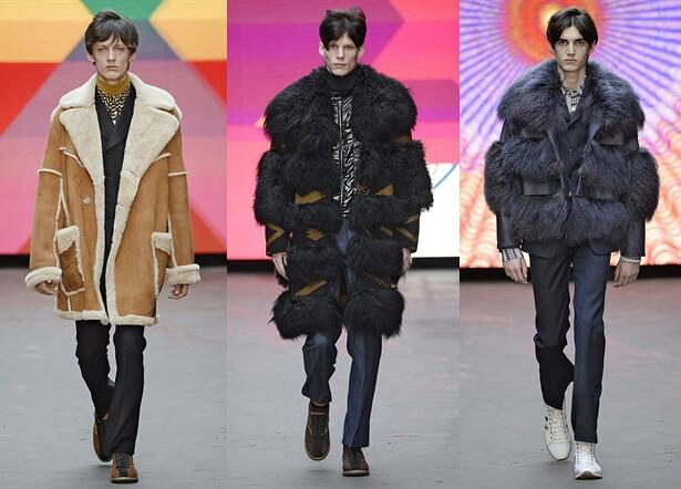 mens-Shearling-coats-poodle-inspired-coats