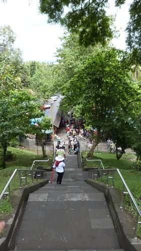 Yogyakarta-2-091