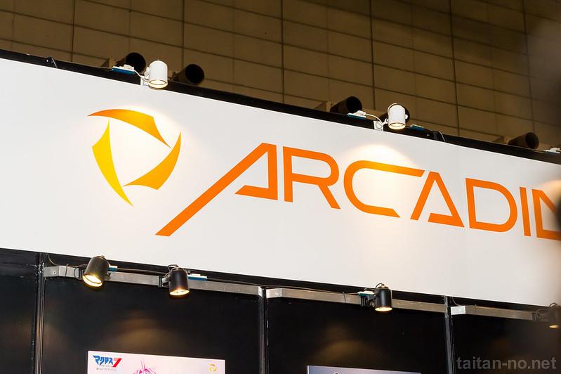 WF2015[W]_ARCADIA-DSC_9307
