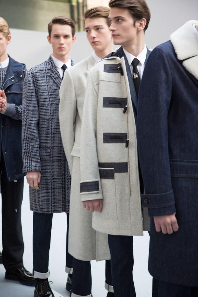 Yulian Antukh(Antuh)3113_FW15 Paris Dior Homme(fashionising.com)