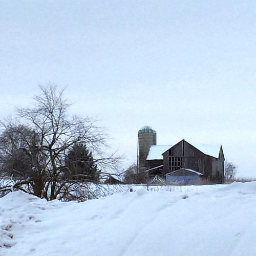 snow-covered-barn
