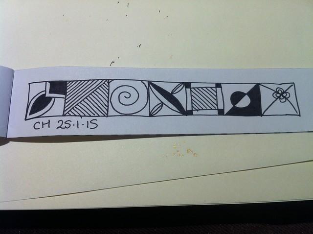 2015-01-26 01.38.20