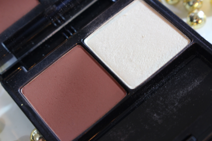 duo-blush-colecao-sunset-contem1g-002