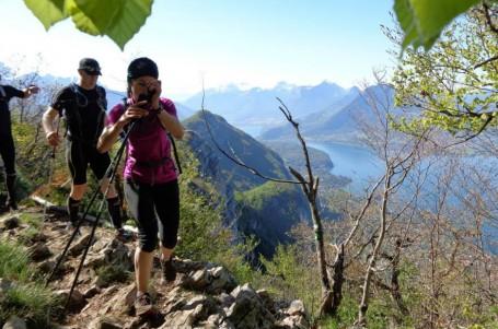 Skyrunneři budou reprezentovat na květnovém MS v trailu