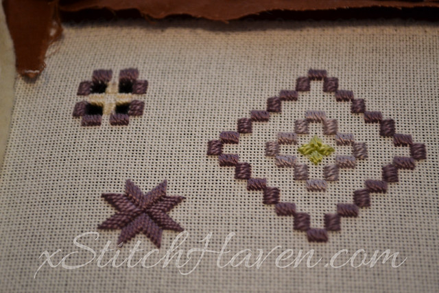 Cross Stitch_20150201_205-1