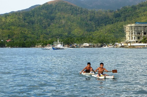 Bus-Coron-iles-Lac Kayangan  (89)