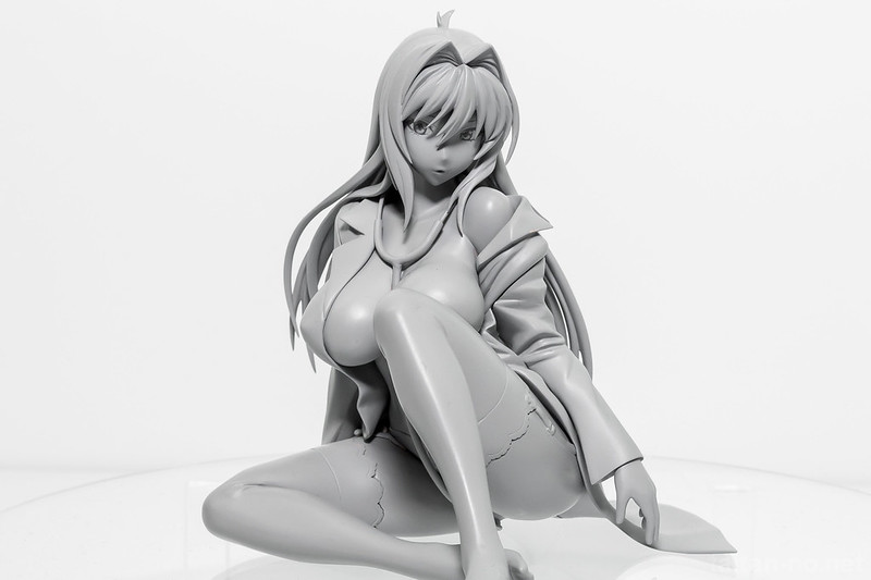 WF2015[W]_orchidseed-DSC_9385