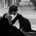 Tender Moment by Tom Frundle