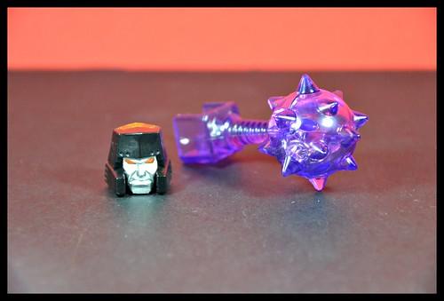 Toyworld TW-01B Hegemon (Megatron)