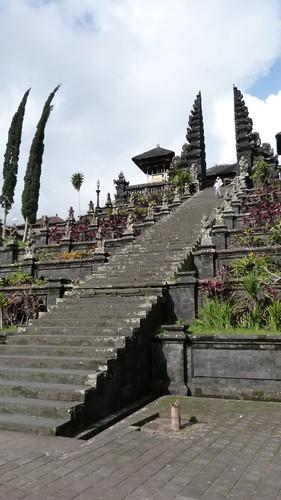 Bali-2-163