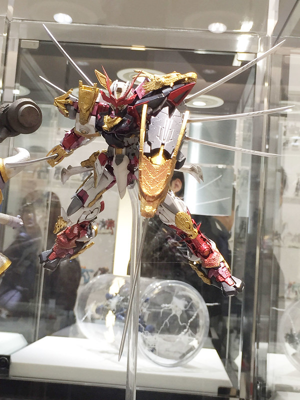 Odaiba (Gundam) - 57