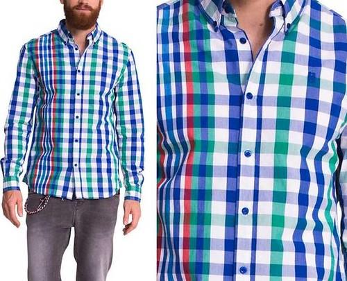 camisa_Desigual_Josete_shirt