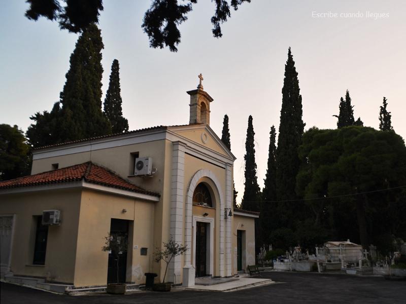 CementerioAtenas12