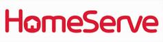 HomeServe logo Ace[1]