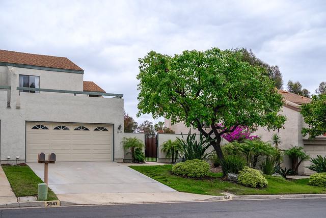 5847 Portobelo Court, Tierrasanta, San Diego, CA 92124