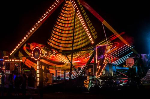 Simpsonville Fair-24