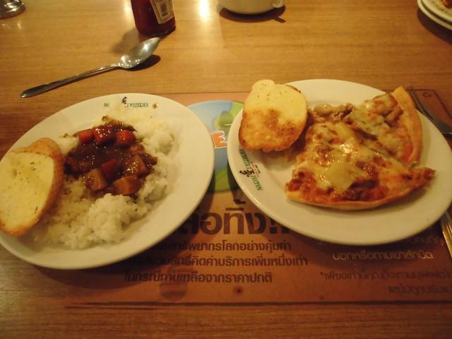 2. Narai Pizzeria 3