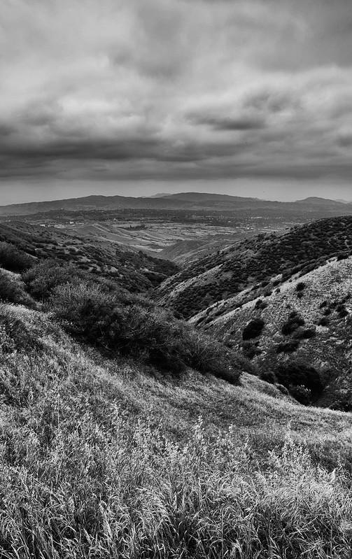Black & White Hills.jpg