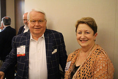 16-WashConf-img_5292