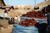 Asmara / ኣስመራ (Eritrea) - Medeber Market