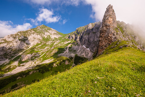 österreich steiermark eisenerz