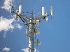 Вышка сотовой связи: быть или не быть?