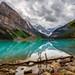 Lake Louise by djryan78