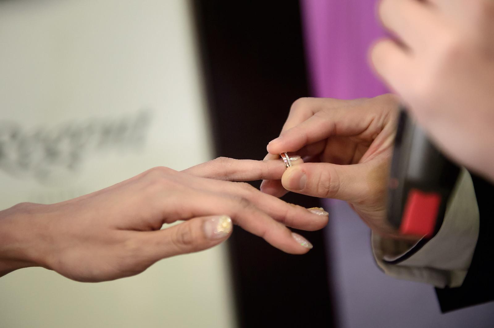 台北婚攝, 婚禮攝影, 婚攝, 婚攝守恆, 婚攝推薦, 晶華酒店, 晶華酒店婚宴, 晶華酒店婚攝-45