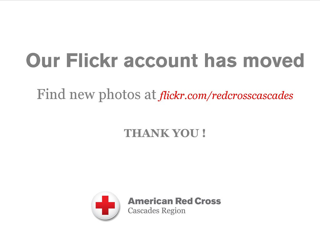 Portland or red cross cascades region portland or flickr new account dsc00045 1betcityfo Gallery