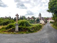 Midi-Pyrénées - Le Lot