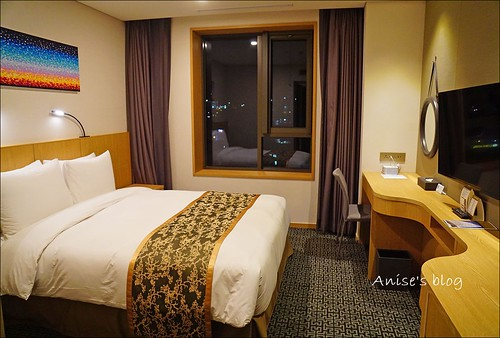 Tmark Grand Hotel Myeongdong_006
